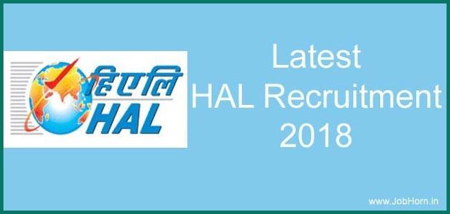 hal-recruitment-2018