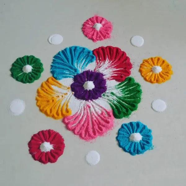 Colour_flowers_rangoli_pattern