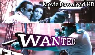 Wanted Full Movie Download 'Salman Khan, Ayesha Takia, Prabhu Deva, Prakash Raj'