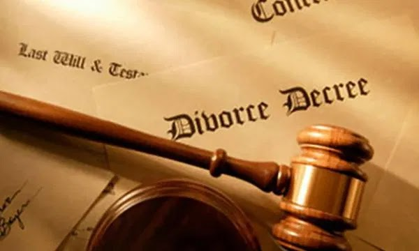 ما هو الطلاق بالتراضي ؟