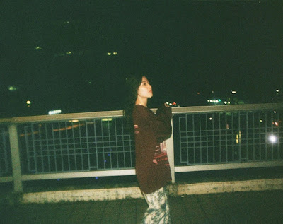Mirei Touyama 3rd mini album, still details CD DVD Tracklist profile info lagu album 當山みれい still lirik lyrics