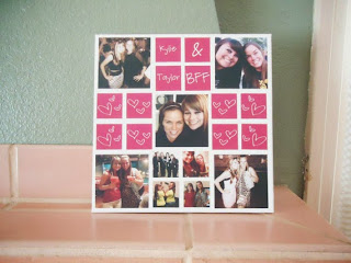 8 Fun Ways to Personalize Your Dorm Room