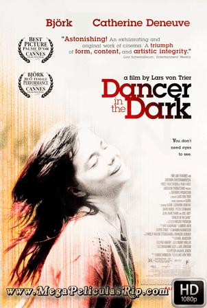 Bailando En La Oscuridad [1080p] [Castellano-Ingles] [MEGA]