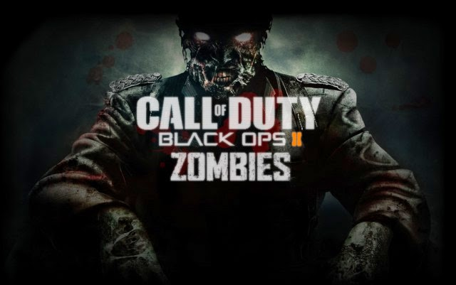 Call Of Duty World At War Zombies Apk: Games Android Free: Call Of Duty Black Ops Zombies Android