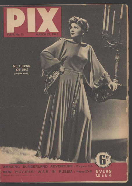 Pix Magazine, 28 March 1942 worldwartwo.filminspector.com