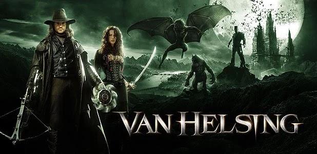Van Helsing 2004 Full Movie Hindi Dubbed Download