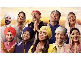 10 musicians pay tribute to Guru Nanak on 550th birth anniversary