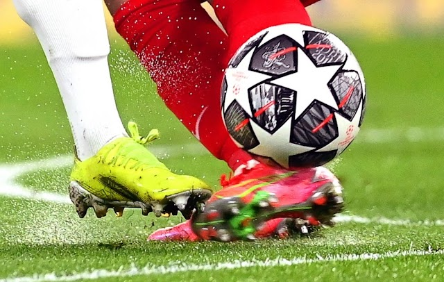 UEFA: Τέλος ο κανόνας των εκτός έδρας γκολ!