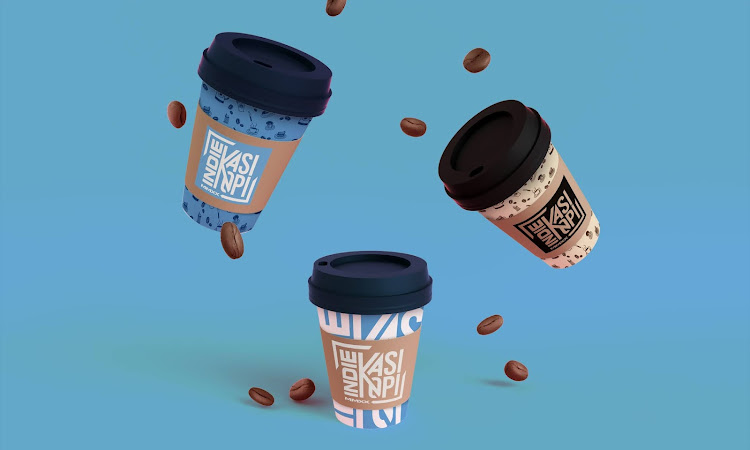 Indiekasi Kopi | Project Design