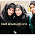 whatsapp  group, ta3arof  قلوب ساميه وبسمة غاليه