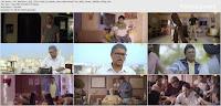 TVF Bachelors S02 2019 Hindi Complete Web Series 300MB HDRip Screenshot