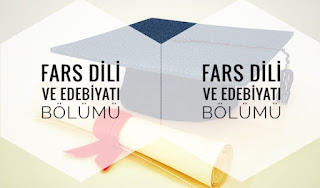 Fars Dili ve Edebiyatı Bölümü Nedir Ne İş Yapar Hakkında Bilgi