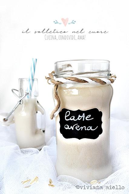 latte-di-avena-fatto-in-casa-a-crudo