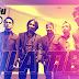 Chord Gitar Ungu - Bila Tiba (Ost. Sang Kiai)