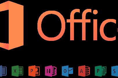 Microsoft Office : Sejarah dan Perkembangannya