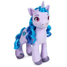 My Little Pony Izzy Moonbow Plush by Play by Play