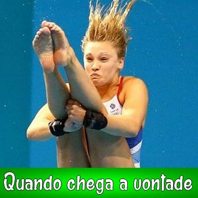 http://www.megahumorado.com.br/quando-a-vontade-aperta/