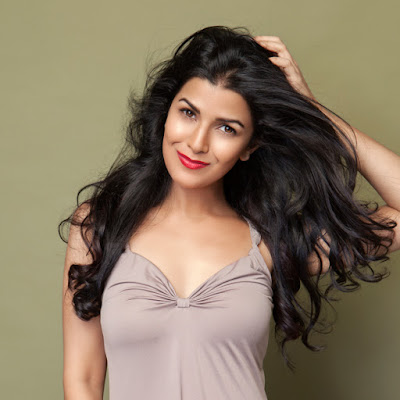 no-plans-to-do-tv-in-india-anytime-soon-nimrat