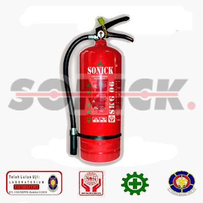 Tabung Pemadam Api | Tabung Pemadam Kebakaran | Alat Pemadam Api | Alat Pemadam Kebakaran | isi pemadam Kebakaran