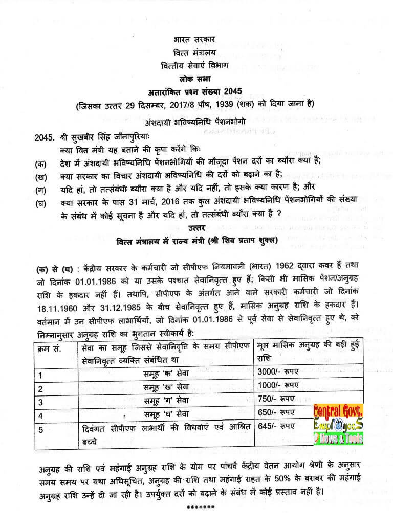 cpf-pensioner-details-in-hindi