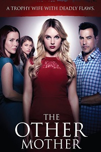 Watch The Other Mother Online Free in HD
