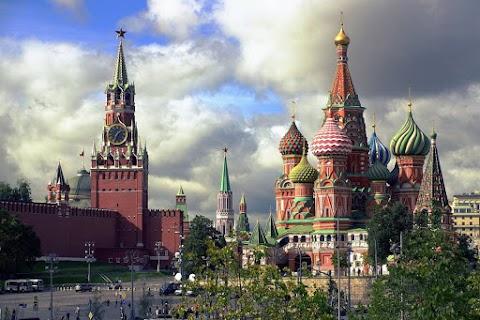 Szijjártó: Brüsszel oroszellenes szankciói miatt eddig 2,5 billió forinttól esett el Magyarország
