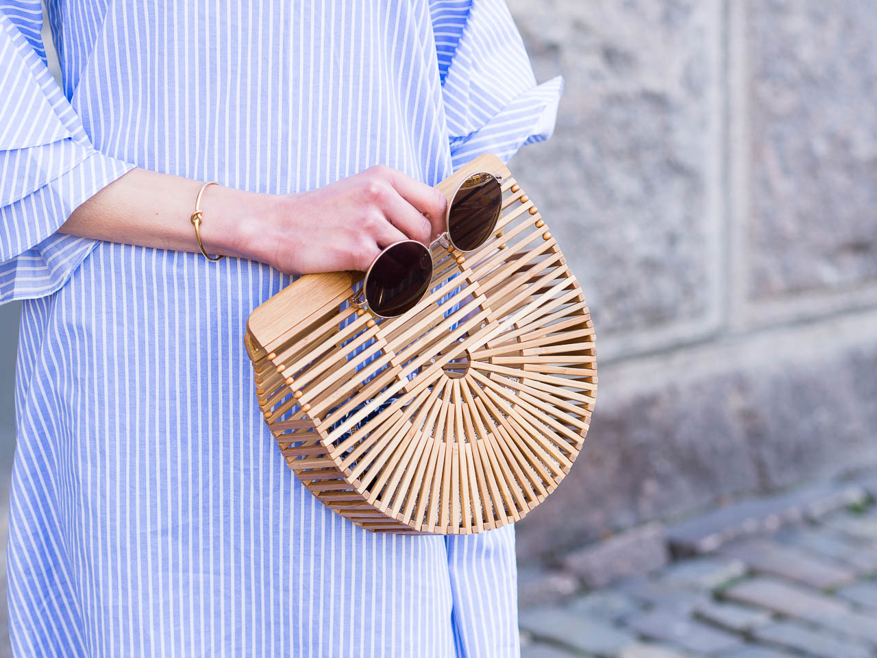 summer-fashion-details-cult-gaia-ivana-helsinki-accessories