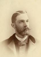 Newton B. Hobart
