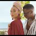 VIDEO | Jux Ft. Joh Makini - Tell Me