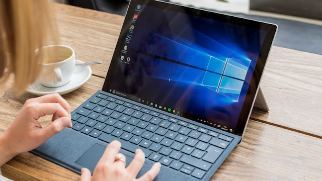 How To Access BIOS In Windows 10