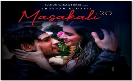 Masakali Songs Download | Masakali Songs MP3 Free Online :Movie Songs - Hungama