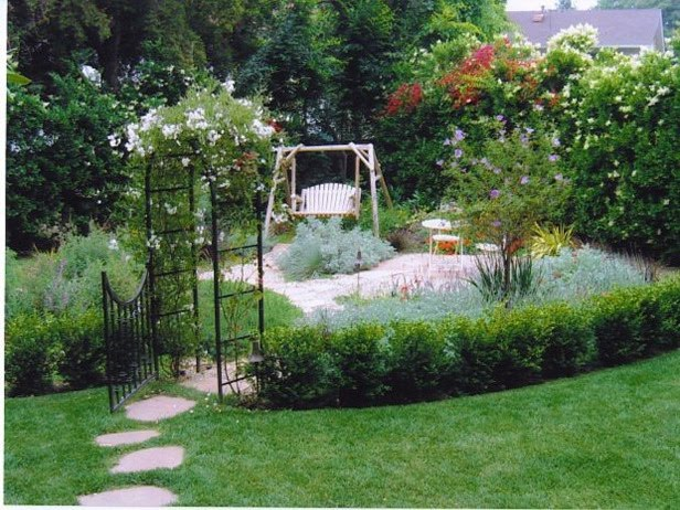 Information How To Make A Simple Minimalist House Garden Design Read Here Home Design Minimalist