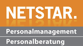 http://www.netstar-gmbh.de/netstar-gmbh-assessmentcenter-personalberatung-arbeitnehmerueberlassung/