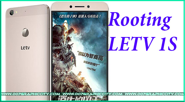 How To Root Letv 1S and Install MIUI 7 custom Rom - graphiccity