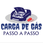 Curso Online Carga de Gás AR Condicionado de Veículos