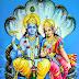 षट्तिला एकादशी - shatatila ekadashi vrat katha in hindi