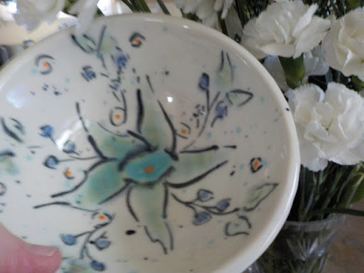 click on pic - Atlantic Pottery shopping