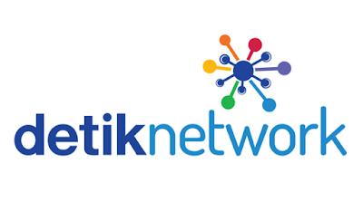Rekrutmen PT Trans Digital Media (Detik.com) Jakarta Januari 2021