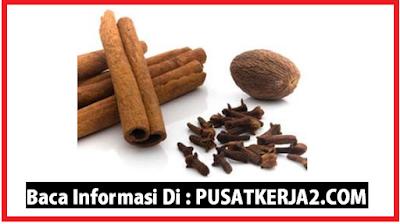 Loker D3 Akutansi PT Sumatera Tropical Spices Oktober 2019