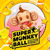 Super Monkey Ball Banana Blitz HD Free Download