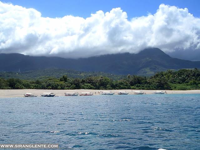 cheap resorts in Puerto Galera