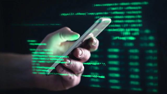 أكثر من 10 مليون هاتف يعمل بنظام اندرويد مصاب ببرامج GriftHorse الضارة