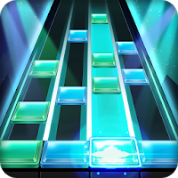 Piano Dance Beat Apk free Game for Android
