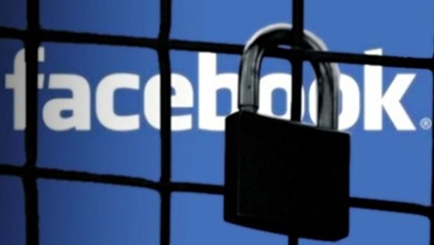 Programador indio descubre como 'hackear' cualquier cuenta de Facebook