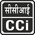 Apply for 20(twenty) Artisan Trainee Vacancy CCI(Cement Corporation of India), Bokajan Recruitment 2020 :
