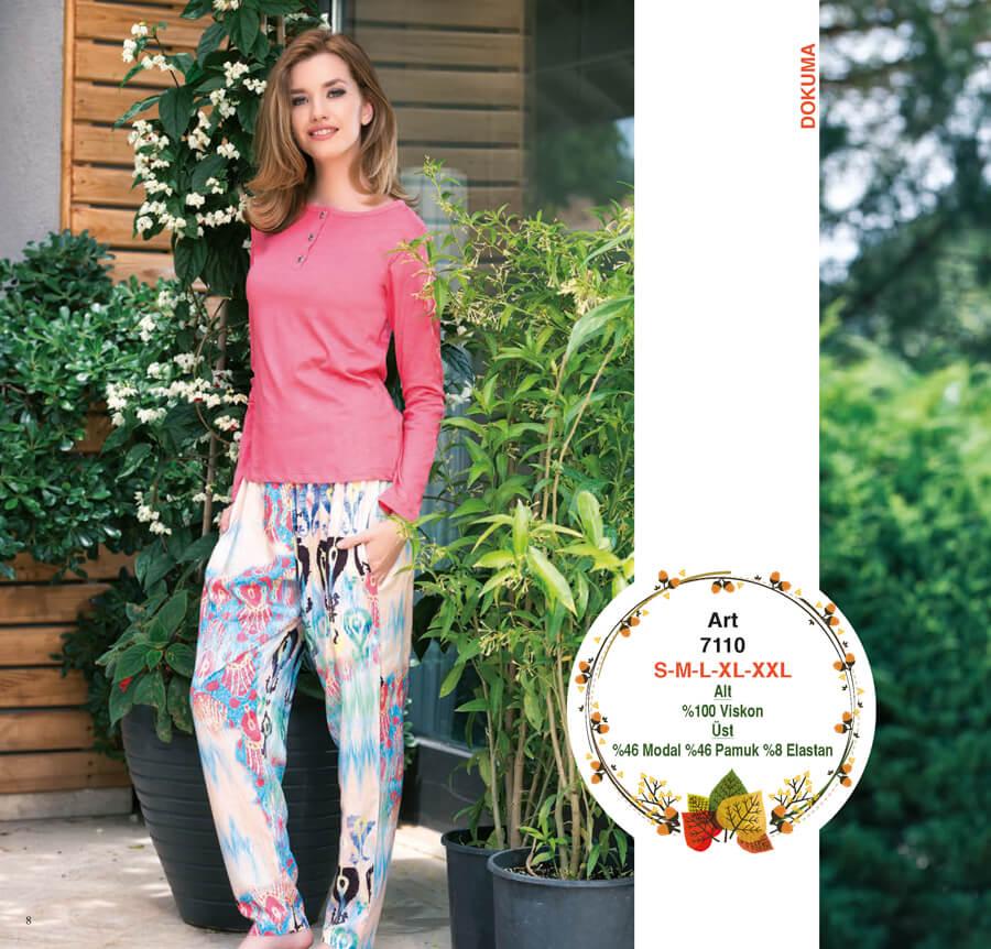 fashion ,pajamas, turkey , women, Christmas