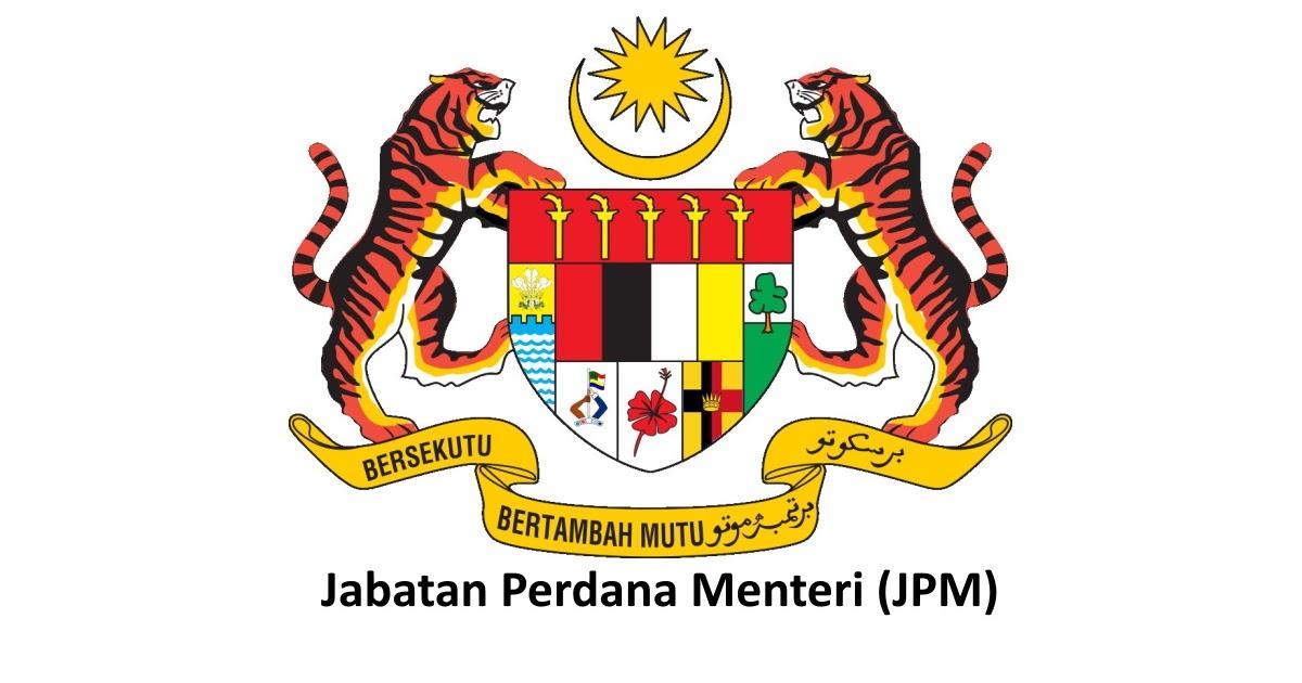 Jawatan Kosong Jabatan Perdana Menteri Jpm Tarikh Tutup 5 Februari 2020