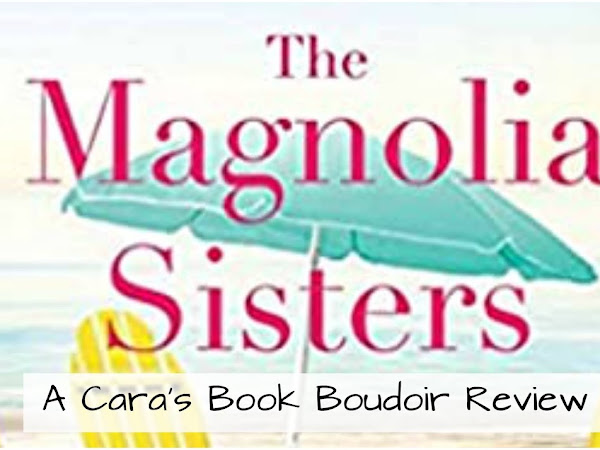 The Magnolia Sisters by Michelle Major Review