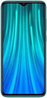 Rekomendasi Smartphone Gaming Kisaran 3 Juta (Redmi Note 8 Pro)