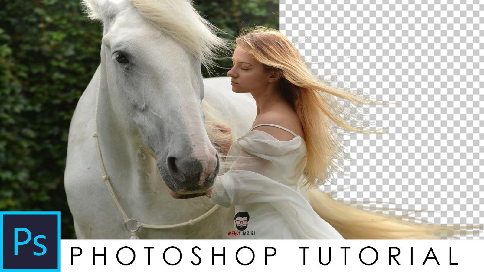 برنامج قص الصور أون لاين 6